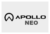 NEO By Apollo Bicycles